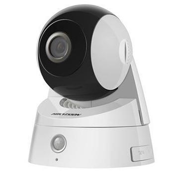 camera chính hãng kiểu dáng đẹp mắt