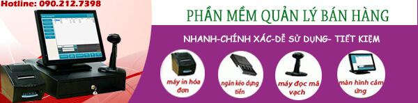 thiet-bi-ban-hang