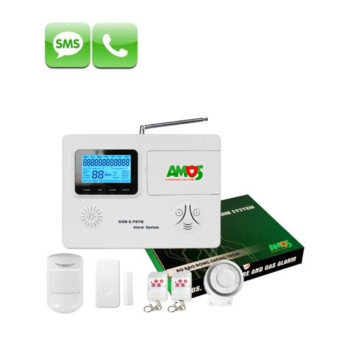 AM-GSM74