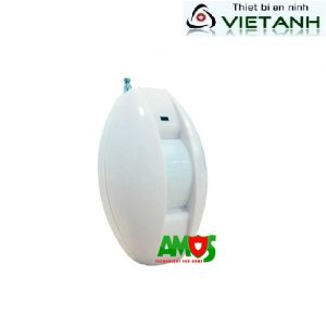 AM-823W