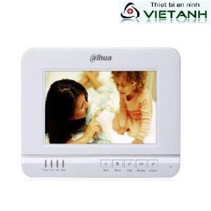VTH1520A