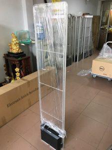 cong tu EAS6010
