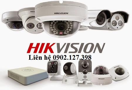 Lap-dat-tron-bo-camera-HIKVISON-gia-re