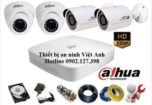 Lap-Dat-Tron-Bo-Camera-Quan-Sat-Tai-Ha-Noi