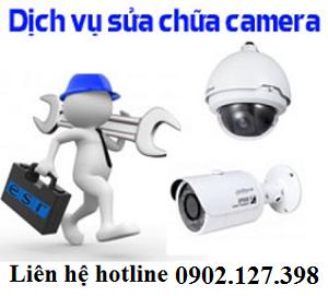 Dich-Vu-Sua-Chua-Camera-Quan-Sat