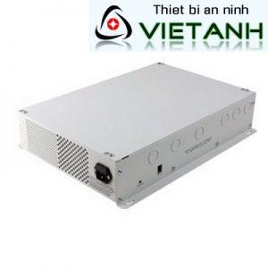 AMS9050