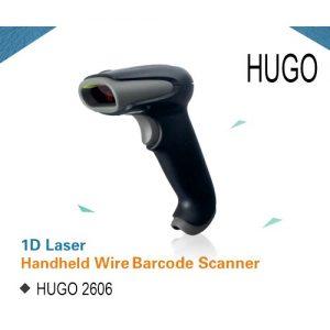 Hugo2606