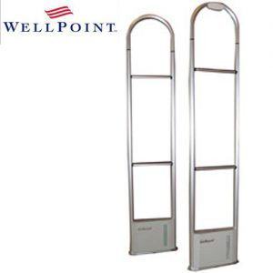 Cửa từ chống trộm Wellpoint CW1000C