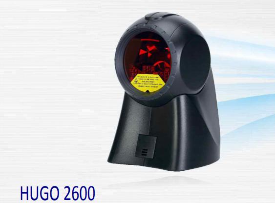 hugo-2600